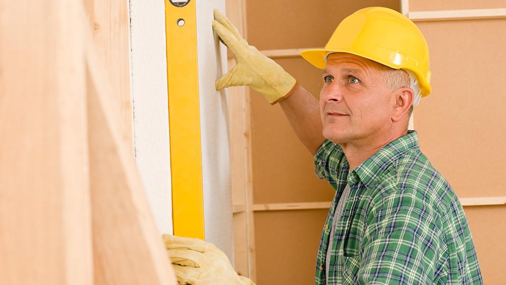 Augmenter la valeur de sa propriété : les rénovations